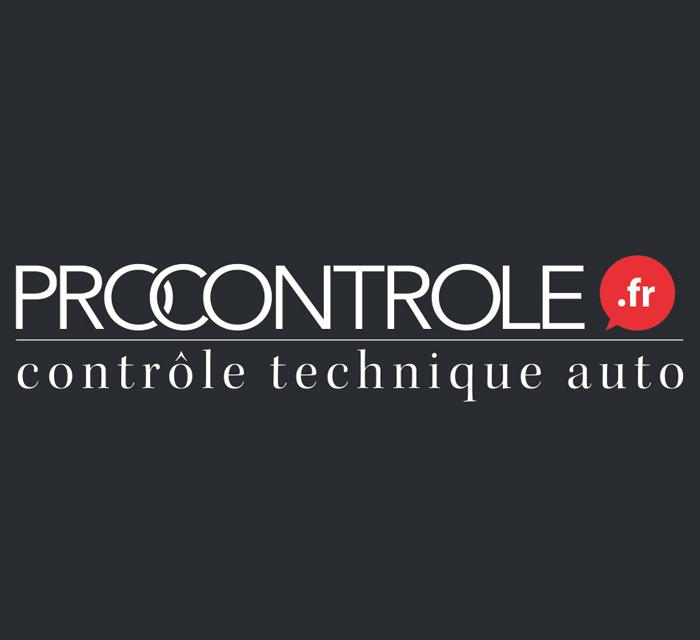 Controle technique, 67118, geispolsheim, procontrole.fr - contrôle technique auto