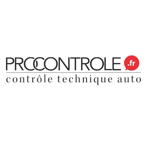 Centre de controle technique PROCONTROLE.FR situé proche de GEISPOLSHEIM, 67118